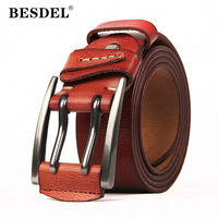 2013 best price men braided leather belts