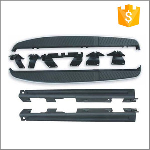 Range Rovers Sport Running Boards 2006-2013 Side Step