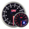 /product-detail/52mm-electric-rpm-meter-stepper-motor-auto-gauge-racing-tachometer-60732003960.html