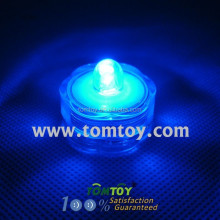 Waterproof Submersible Led Lights