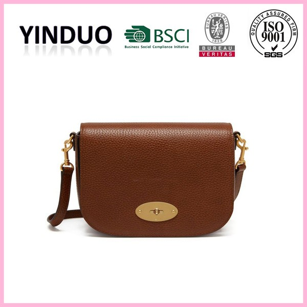 2017 Famous latest brands original designer women genuine vegan leather clutch bags fancy morocco camel skin leather bags turkey
