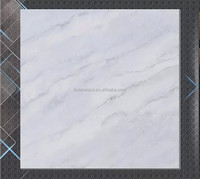 price of the Italian ceramic tile high quality porcelain floor tile Italy design
