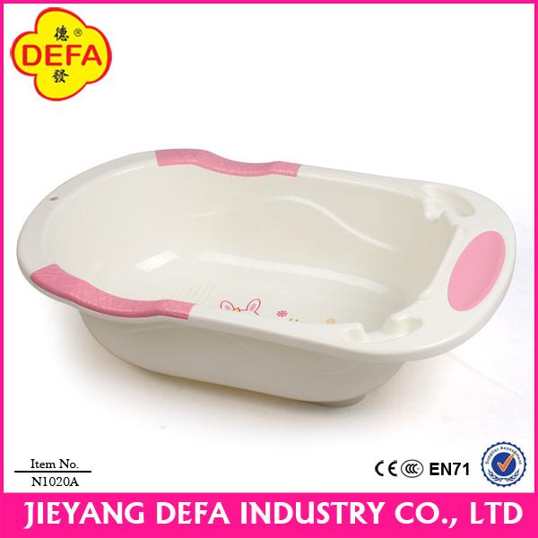 Venta Al Porde Bebés Producto Bebé Portátiles Bañera Precio Barato Bañera  Para Bebés Cubo De La