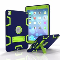 New Premium Products 2016 Kids Proof Case for iPad Air 2 Case New Premium