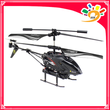 WLtoys S215 Iphone Android ipad control rc camera helicopter with Video Camera