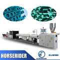 High quality plastic tube making machine