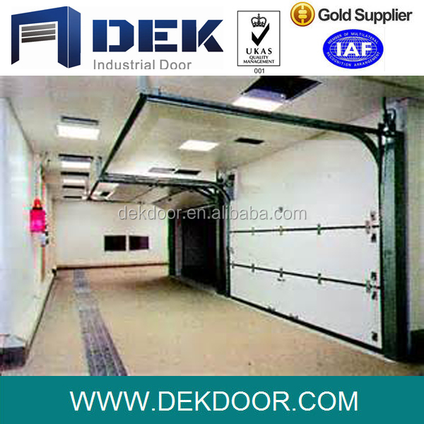 Fire Rated Used Garage Sliding Doors Sale Guangdong Buy Used Garage Doors Used Garage Doors