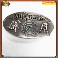 Wholesale Metal Custom Personalized Soft Enamel