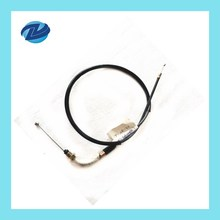 Motorcycle Accelerator Cable, Throttle Cable CG150. CG125.