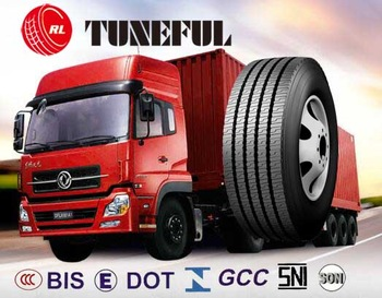 Excellent brand truck <strong>tire</strong> 315/80R22.5 in ALIBABA China