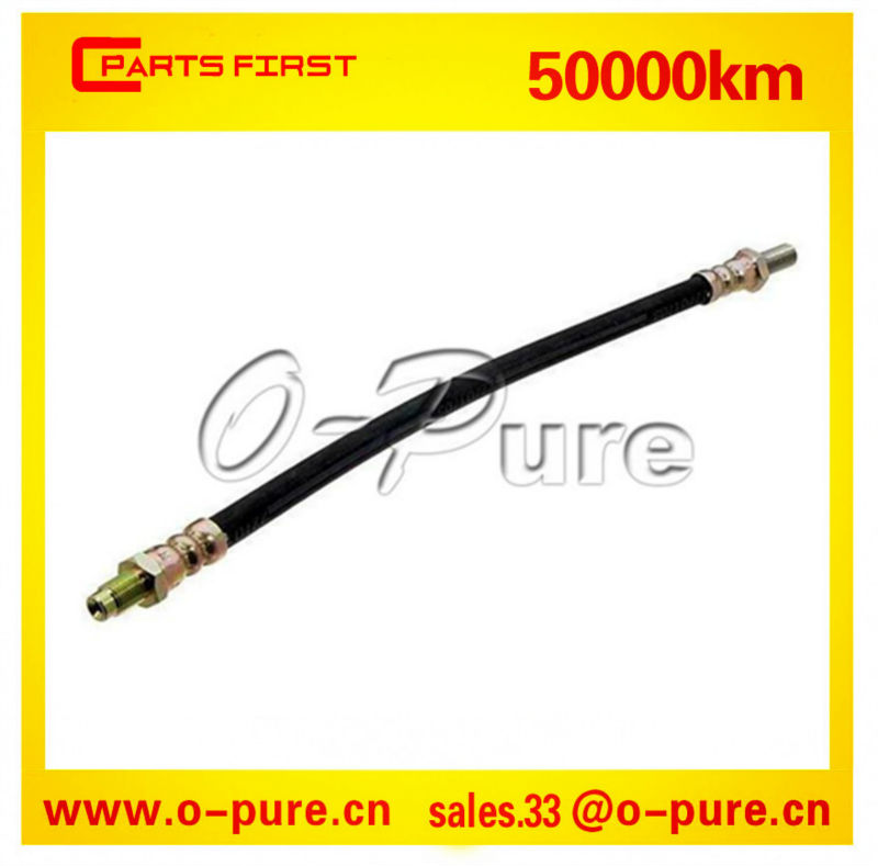 O-pure auto spare parts and high quality Brake hose 1205 977 for VOLVO 164