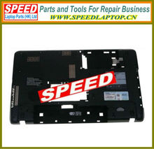 Replacement For Toshiba Satellite C655 Bottom Case V000220790