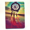 Custom Wind Chime Pattern Cover Case for IPad 6 air 2,Cover Case for IPad 6 air 2, protecting cover case for ipad 6