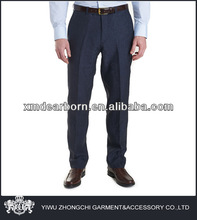 navy cheap linen pants