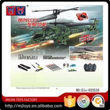3.5ch war nitro rc helicopters for sale