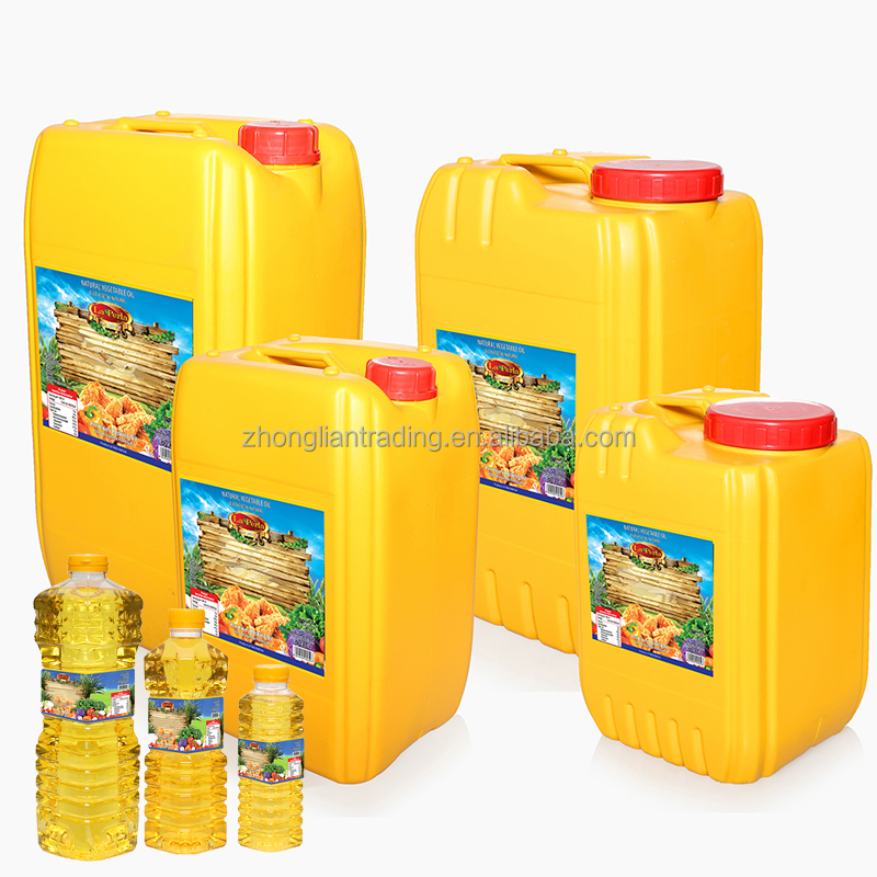 Malaysia factory price specifications super refined rbd cp10 cp8 cp6 palm olein oil