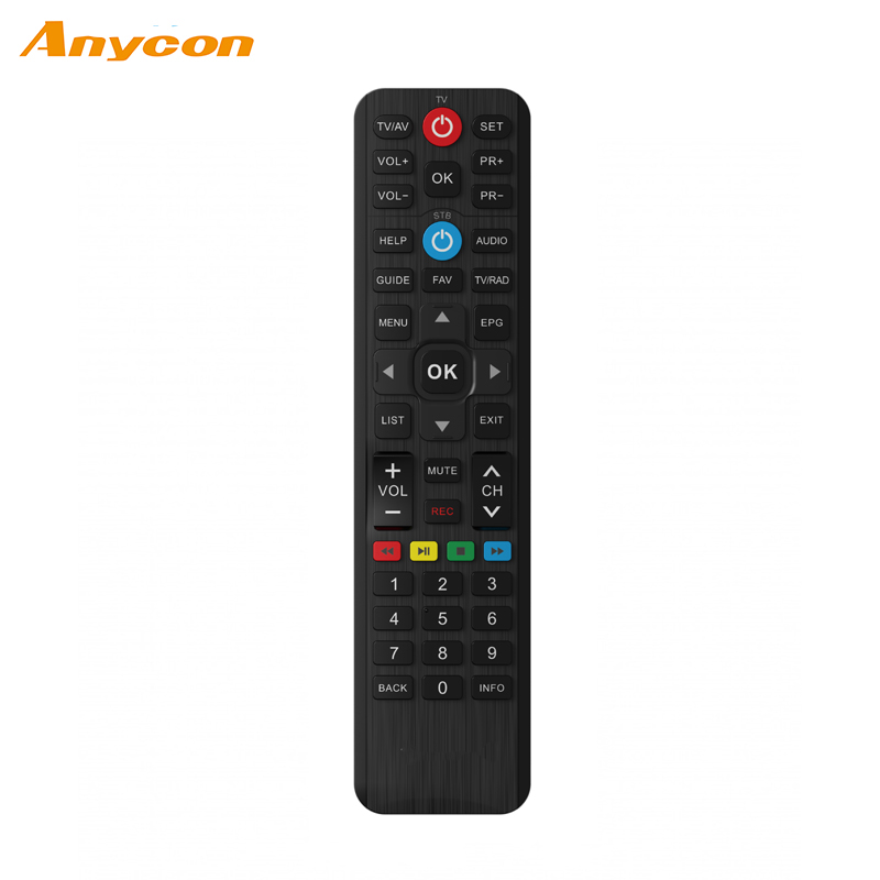 buy home application Complete function IR garage remote control