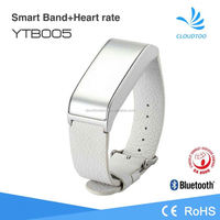 Hand phone watch waterproof ce rohs smart watch