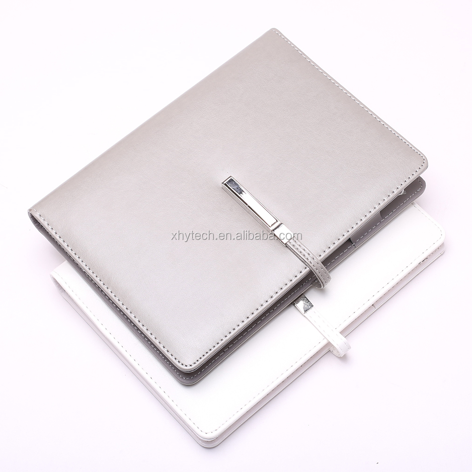 Cheap paper material a5 custom school notebooks wholesale