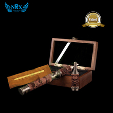 Alibaba com China free electronic e cigarette vaporizer x fire vision x gun vv mod for sale
