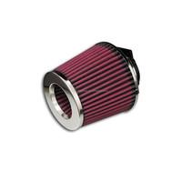 Top Level Super Quality air filter regulator lubrication