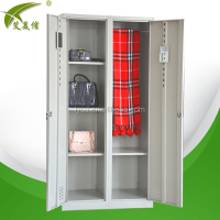 Latest Design godrej cupboard Steel wardrobe cupboard
