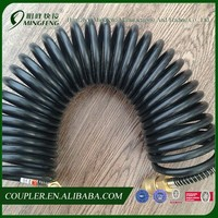High Quality Hydraulic Hose Assembly Export