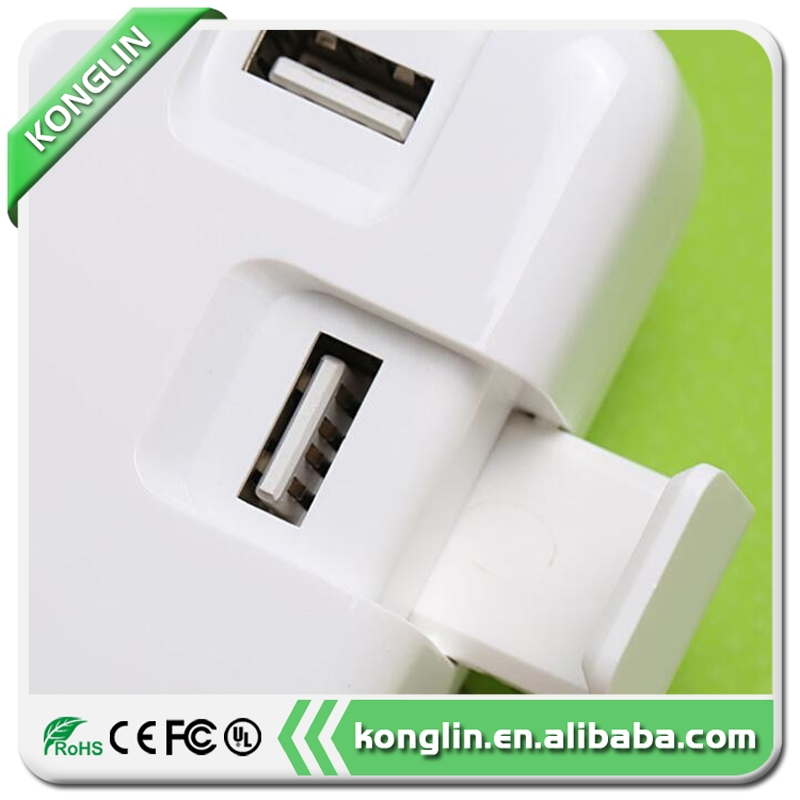 Super Charge high power wireless usb wifi adapter,5v 2a usb wall charger,usb charger socket