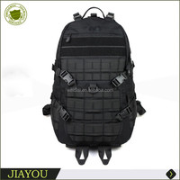 2016 China Supplier Good Quality Hiking Military Backpack Nylon