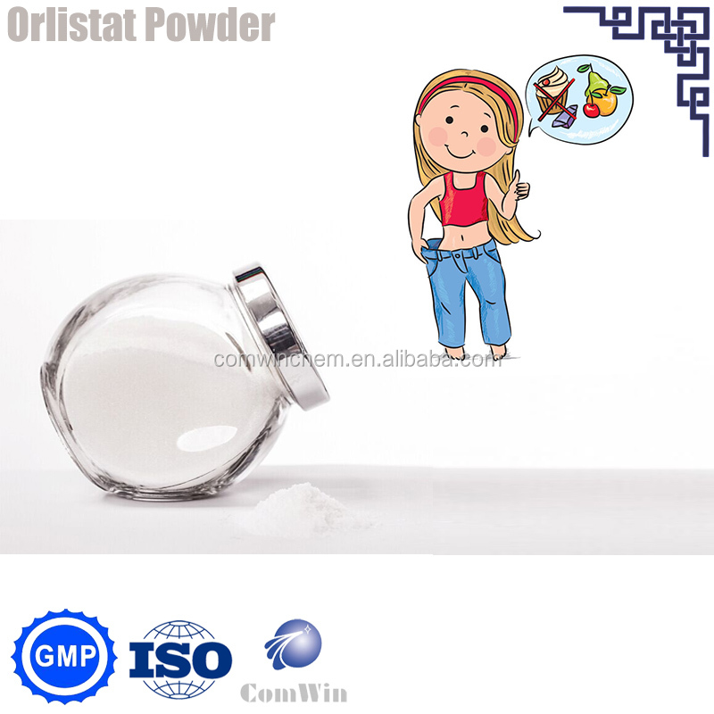 pain pills for sale of orlistat