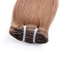 full cuticle good feedback remy hair brand names best wholesale price