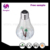 2017 Wholesale 400 ML USB Shape Mini LED Light Air Bulb Humidifier