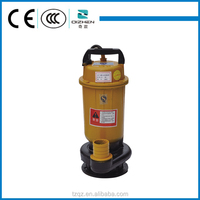 China Wholesale Custom 220v Submersible Pumps Water Pumps
