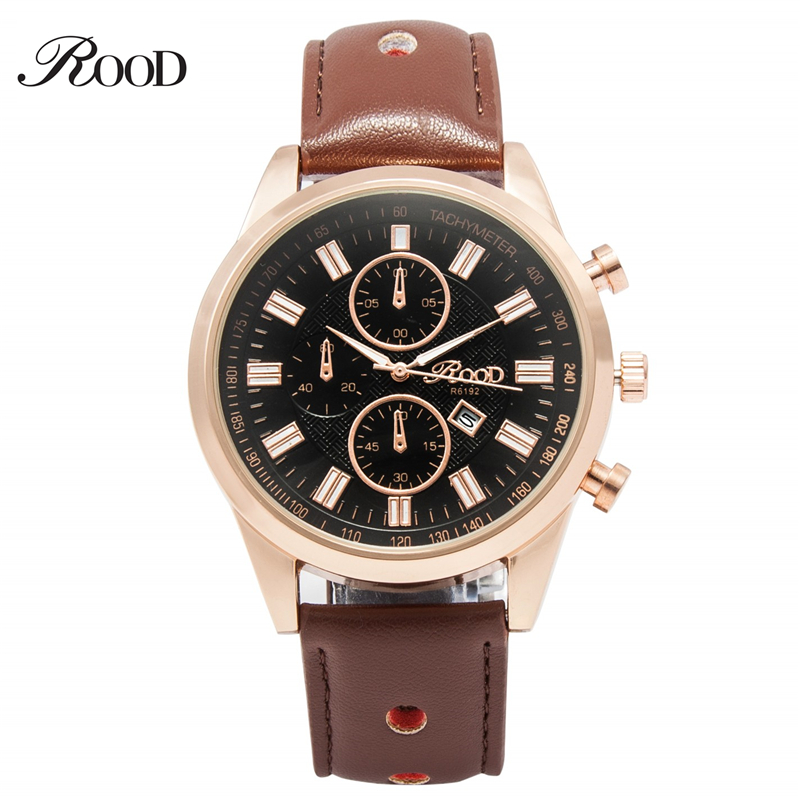Fashion Japan quartz watch watch custom logo luxury aliexpress wholesale brand watches for men