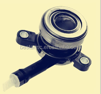 Japanese Car Release Bearing 30570-00QAD