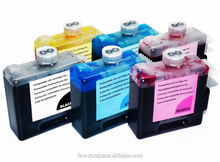 Zhuhai factory! Compatible Wide Format Ink Cartridge for Canon BCI-1421 suitable for W7200 W8200