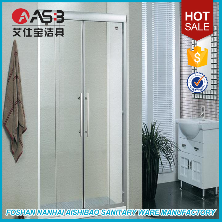 hotel prefab cabine de douche bathroom toilet shower cubicles price