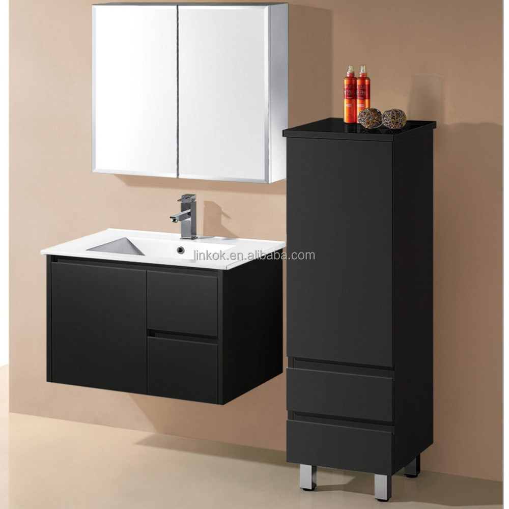Modern Vanity Cabinet Manufacturer For Cheapest Bathroom Cabinet Buy Bathroom Vanity
