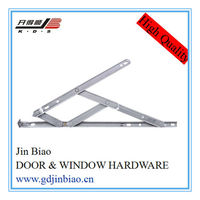 Hot PVC Window Friction Stay, Hinge for Aluminium Window(KDS-A02)