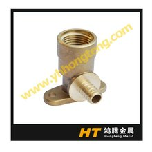 decorative brass furniture fittings