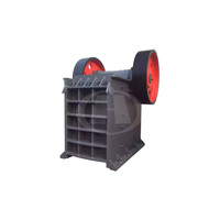 low moq gold mining plant mini stone crusher machine price factory