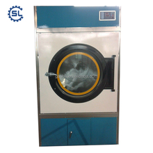 50kg capacity automatic heavy duty big industrial laundry equipment washing machines prices for sale
