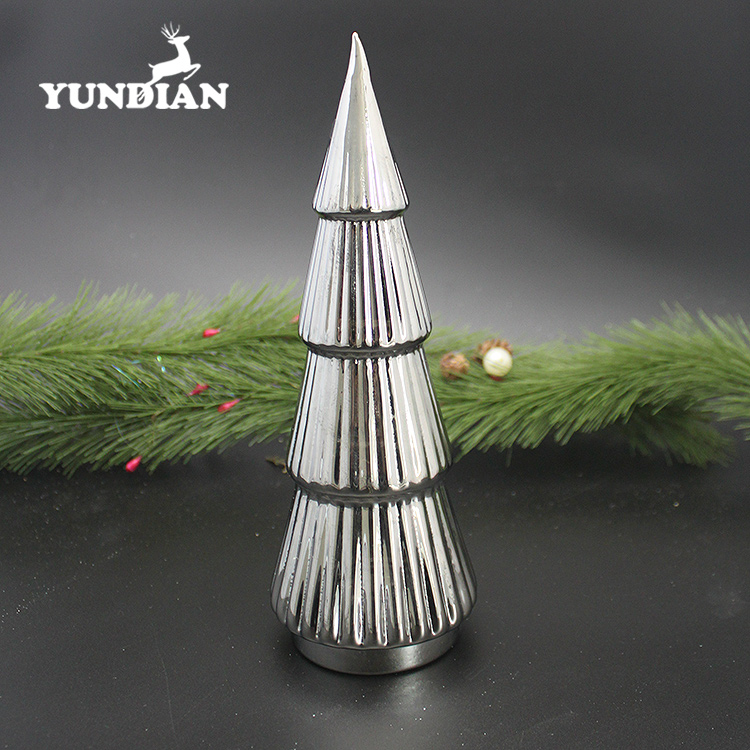vintage glass christmas tree decorations vintage glass christmas tree decorations suppliers and manufacturers at alibabacom
