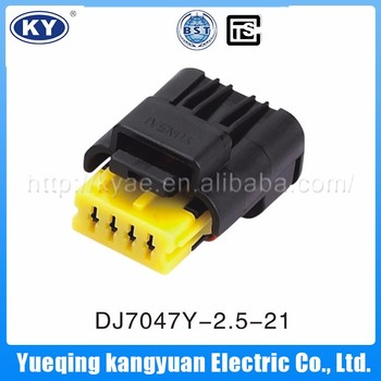 Made In China Superior Quality PBT GF30 For Electrical Connector