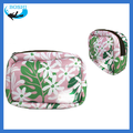 3.5mm neoprene kid lthermal bag for lunch box