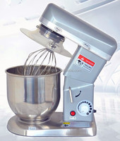 b5 planetary cake mixer,the baking equipment