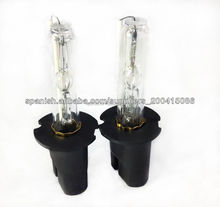 wholesale hid hid driving light HID and LED factory 8000K mini H3 12V/55W OEM xenon bulbs single beam
