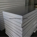Chinese new thermal and acoustic insulation EPS sandwich panel price