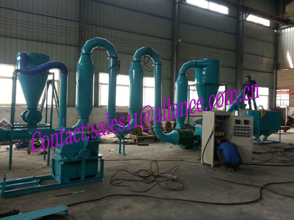 Factory price CE Certificated complete wood pellet machine/wood pellet mill/wood pellet production line 0086-13838122409
