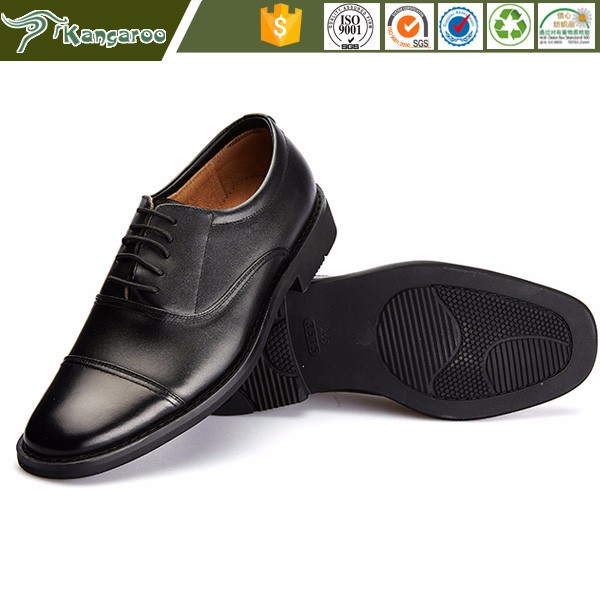 KMB31 Carmy Mens Genuine Soft Leather Dress Shoe Pictures Manufacturing Companies Vendors